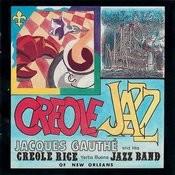 Creole Jazz Songs