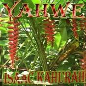 Yahwe Songs
