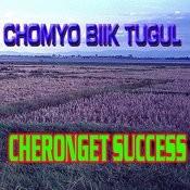 Chomyo Biik Tugul Songs