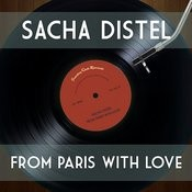 From Paris With Love Songs