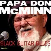 Black Guitar Songs