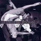 Le Stelle Del Rockabilly Songs