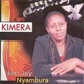 Kimera Songs