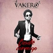 Casate Conmigo - Single Songs