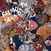The Falmouth Sound, Vol. 1 Songs