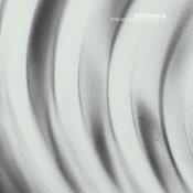 Saturnalia (Audio Version) Songs
