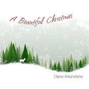 A Beautiful Christmas Songs