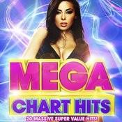 Mega Chart Hits 2014 - 20 Massive Super Value Hits! Songs