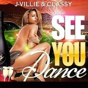 See You Dance Songs