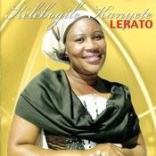 Lerato Songs