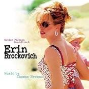 Erin Brockovich - Original Motion Picture Soundtrack Songs