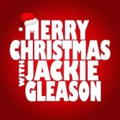 Merry Christmas With Jackie Gleason Songs