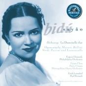 La Damoiselle Lue - Opera Arias Songs
