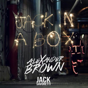 Jack In A Box Song