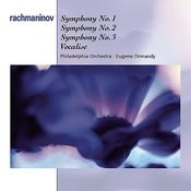 Symphony No. 3 In A Minor, Op. 44: I. Lento. Allegro Molto Song