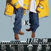 Tonite's Tha Night (Kris Kross & Redman Remix) Song