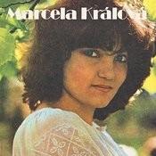 Já Netančím... /Singly 1976 - 1987 Songs