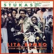 Les Plus Grande Succès De L'orchestre Stukas Vol. 2, 1974 - 1979 Songs