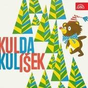 Kafka: Kulda Kulíšek Songs