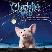 Charlotte's Web Songs