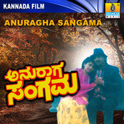 Anuraga Sangama Songs