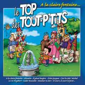 IL PLEUT GRATUIT TÉLÉCHARGER BERGERE MP3