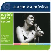 A Arte E A Música De Eugénia Melo e Castro Songs
