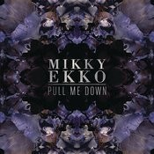 Pull Me Down Song