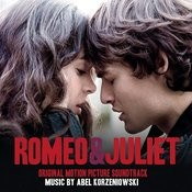 Romeo And Juliet Songs