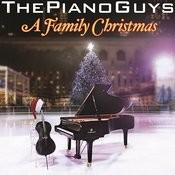 A Family Christmas Songs
