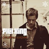 Phil King Christmas Edition Songs
