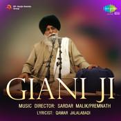 Giani Ji Songs