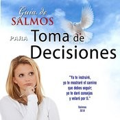 Guia De Salmos Para Toma De Decisiones Songs