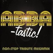 Non-Stop Tribute Megamix Songs