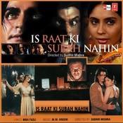 Is Raat Ki Subah Nahi Songs