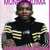 Kumelya Nzuma Song