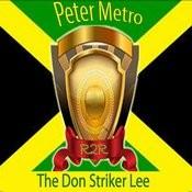 The Don Striker Lee Songs