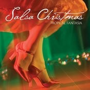 Salsa Christmas Songs
