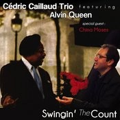 Swingin' The Count Songs