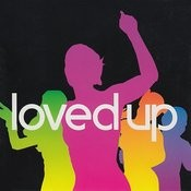 Loved Up Songs