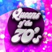 Queens Of The 70's Songs