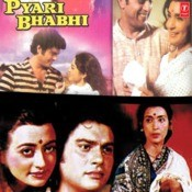 Pyari Bhabhi Songs