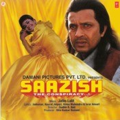 Saazish Songs