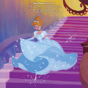 Main Title/Cinderella Song