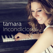 Incondicional Songs