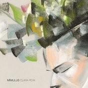 Mímulus Songs