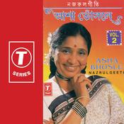 Nazrul Geeti Songs