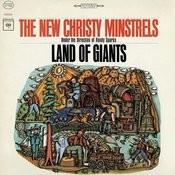 Land Of Giants Songs