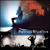 Trois Ans Et Demi D'amour (Live) Song
