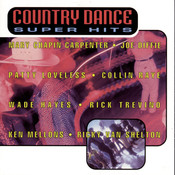 Country Dance Super Hits Songs